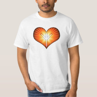 Yggdrasil T-Shirt