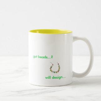 yhst-70626531570482_1977_1607304[1], got beads.... Two-Tone mug