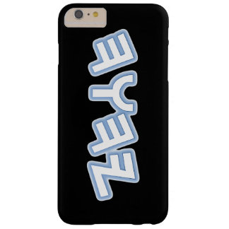 YHWH Yahuwah Iphone 6 Plus Case