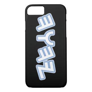 YHWH Yahuwah iPhone 7 Case
