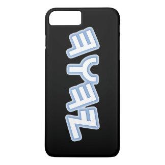 YHWH Yahuwah iPhone 7 Plus Case
