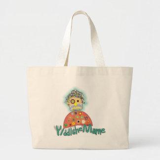 Yiddishe Mame Bag