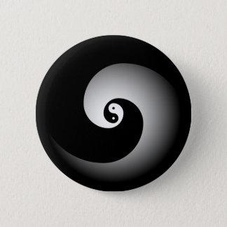 Yin button