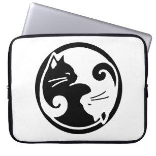 84fce6e754bd Yin Yang Cats 15