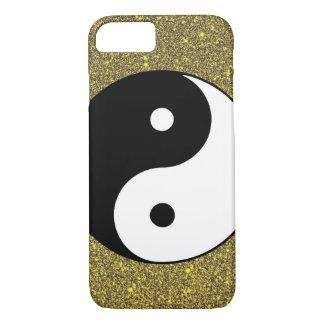 Yin Yang iPhone 7 Case