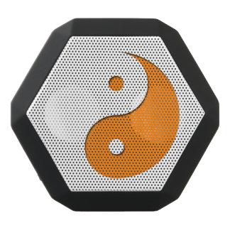 Yin Yang - orange 1