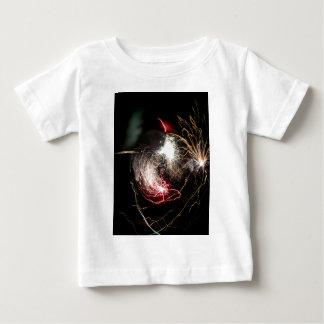 Ying Yang Bang Baby T-Shirt
