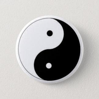 Ying-Yang button
