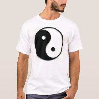 Ying Yang - Yang Ying T-Shirt