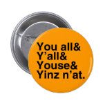 Yinz n'at badge