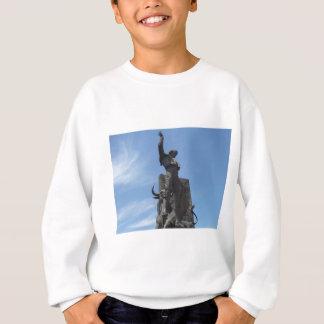 yiyo sweatshirt
