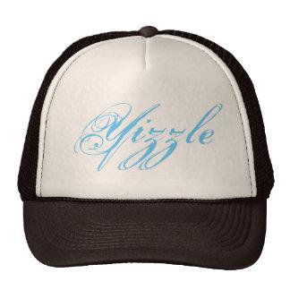 yizzle cap