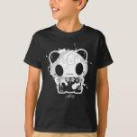 """Yo Amo La Leche """"Boo!"""" Shirt"""