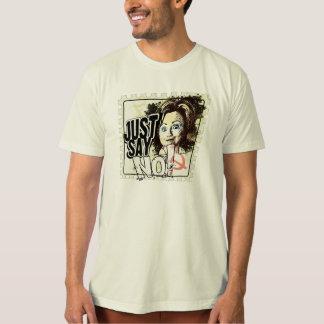 yo Comrade... Shirts