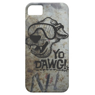 Yo Dawg! iPhone 5 Cover