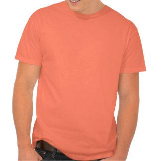 Yo soy Antitaurino Camisetas