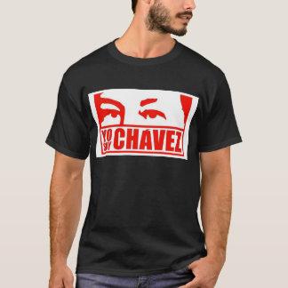 Yo Soy Chávez - Hugo Chávez - Venezuela T-Shirt