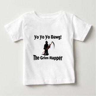 Yo Yo Yo Dawg Infant T-Shirt