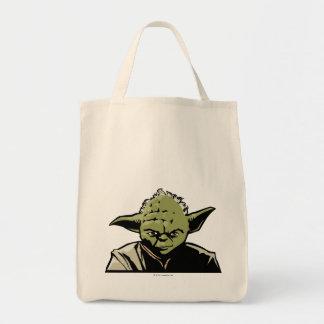 Yoda Art Icon