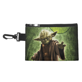 Yoda Glowing A Accessories Bags