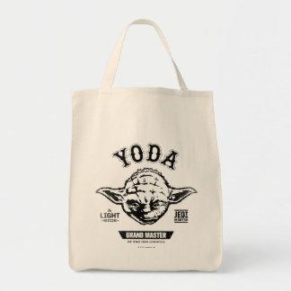Yoda Grand Master