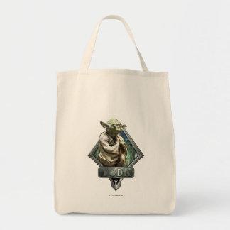 Yoda Graphic