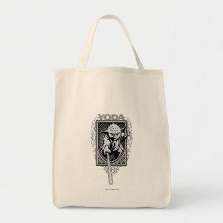 Yoda Icon A