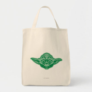 Yoda Icon B