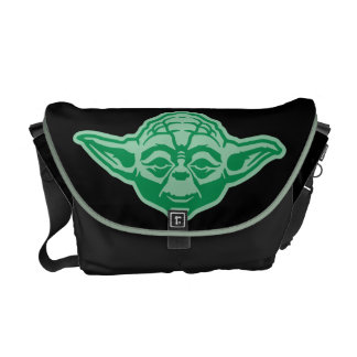 Yoda Icon B Commuter Bags