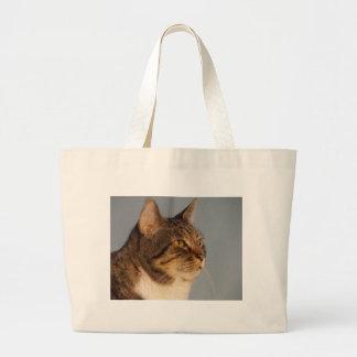Yoda Jumbo Tote Bag