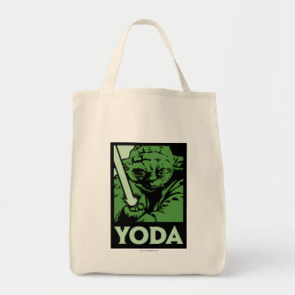 Yoda Lightsaber