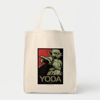 Yoda Pointing