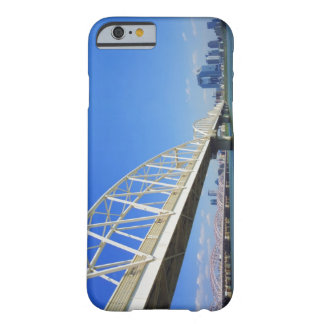 Yodogawa River Barely There iPhone 6 Case