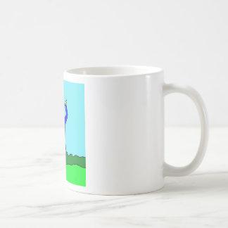 yoga1.jpg basic white mug