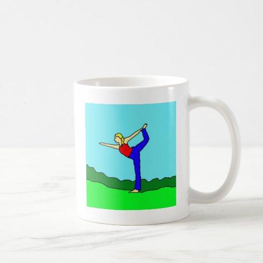 yoga1.jpg mug