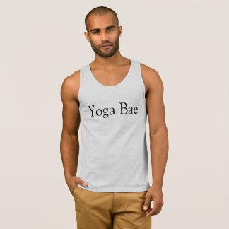 Yoga Bae