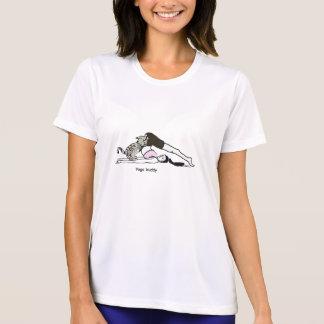 Yoga Buddy T-Shirt