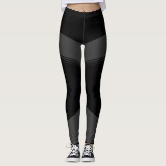 Yoga Fit Leggins Leggings