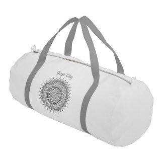Yoga Gym Bag