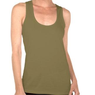 Yoga makes me happy t-shirts