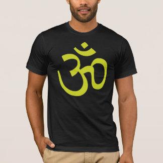 Yoga-Ohm T-Shirt