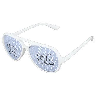 YOGA PLEASE | SUN GLASSES
