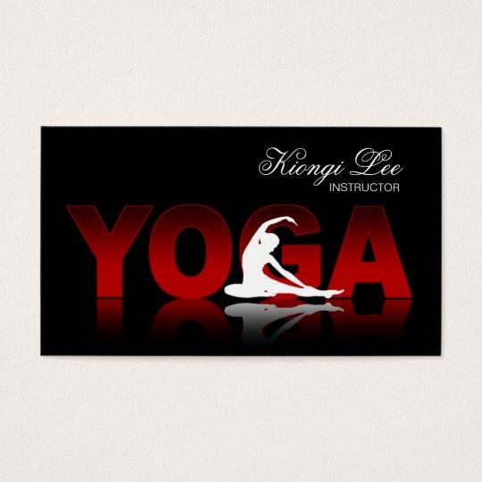 Yoga Reflections, Yoga Instructor, Yoga Class