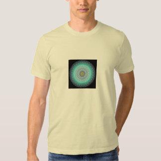 Yoga T-Shirt for Him