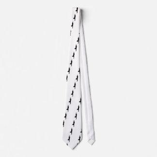 Yoga Tie