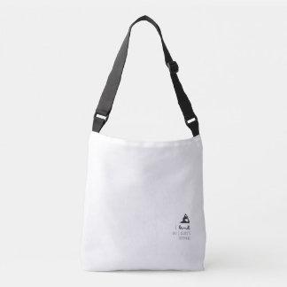 Yoga Tote bag