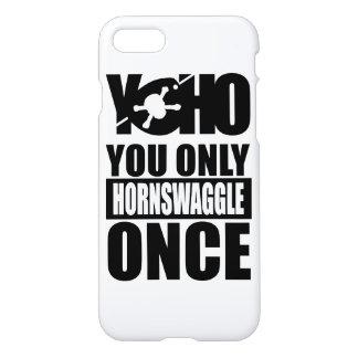 YOHO Pirate iPhone 7 Case