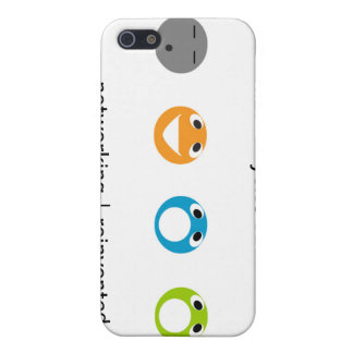 Yoics, networking | reinvented iPhone 5 cases