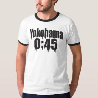 Yokohama 045 T-Shirt