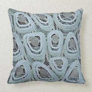 Yolks Cushions